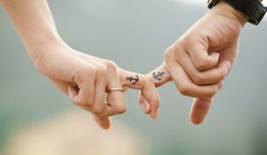 DE CUPLU | PARENTING | SOCIALE