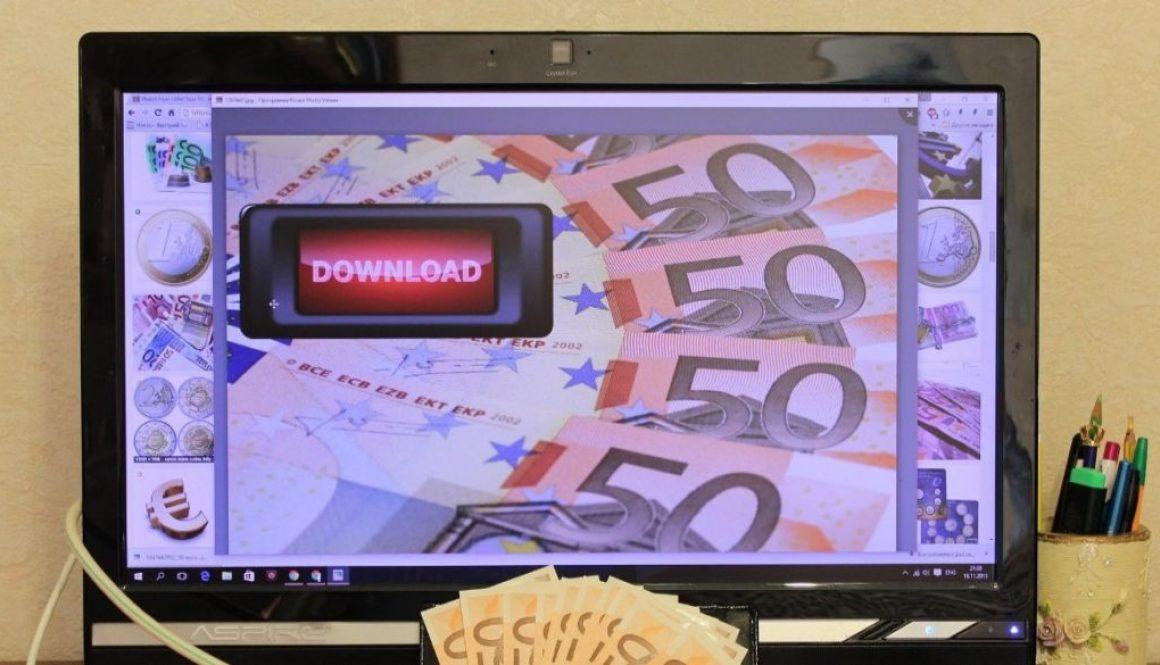 money-1165x665