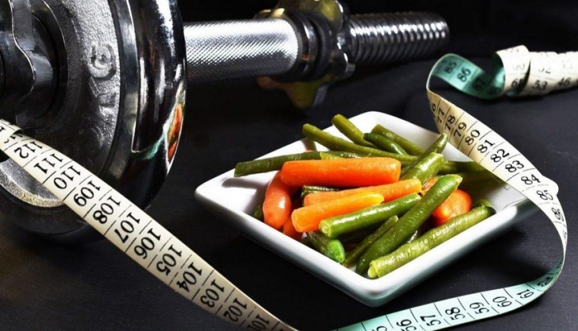 fitness-1165x665