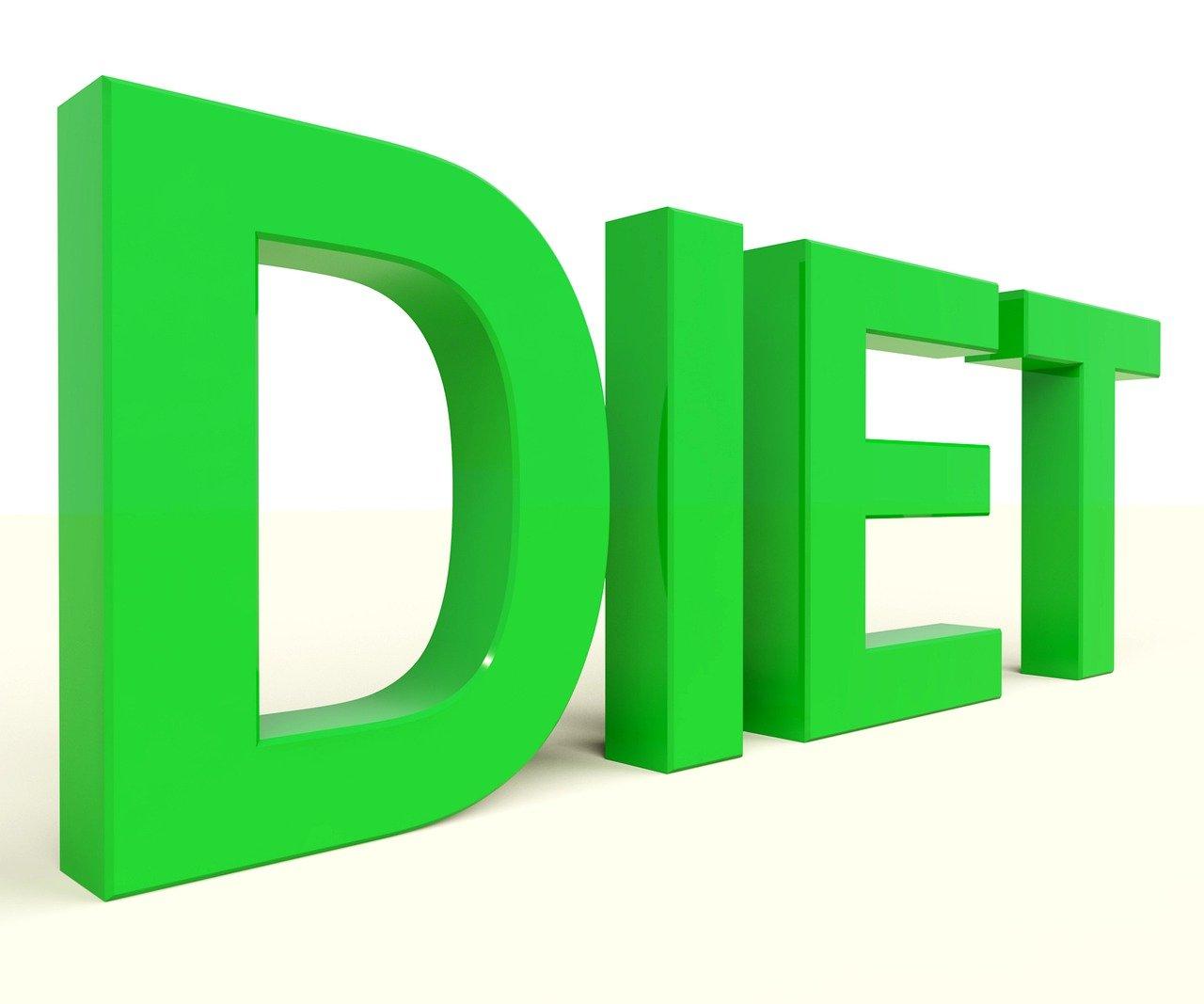 diet-5841999_1280